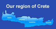 Crete Region
